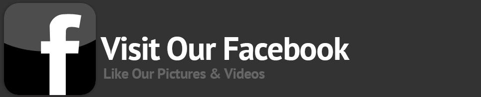 black-facebook