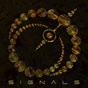 preacher-rock-signals-album-cover